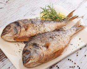 cooking_with_fish